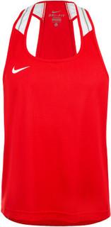 Майка для бокса Nike, размер M