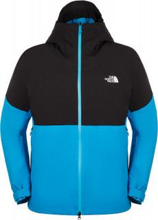 Куртка утепленная мужская The North Face Impendor, размер 44-46