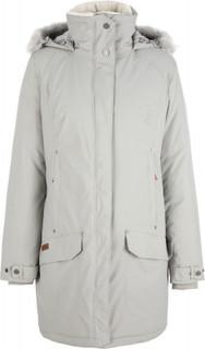 Куртка пуховая женская Columbia Icelandite TurboDown, размер 44