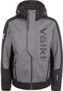 Куртка утепленная для мальчиков Volkl, размер 158