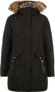 Куртка утепленная женская Luhta Ilomantsi, размер 46