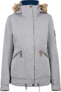 Куртка женская Roxy, размер 40