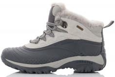 Ботинки утепленные женские Merrell Storm Trekker 6, размер 41