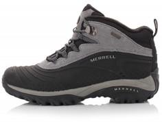 Ботинки утепленные мужские Merrell Storm Trekker 6, размер 46.5