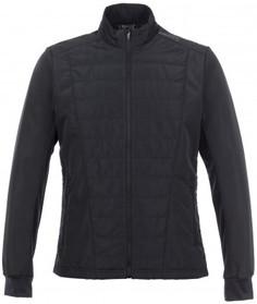 Куртка мужская Craft Eaze Fusion, размер 48-50