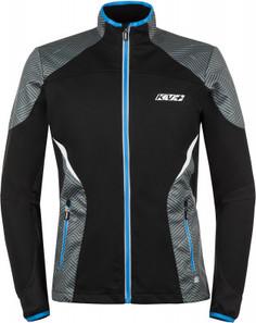 Куртка мужская KV+ Lahti, размер 46