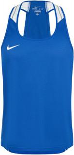Майка для бокса Nike, размер L