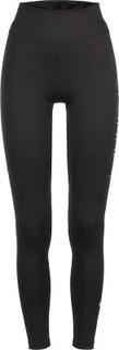 Легинсы женские Nike, размер 46-48