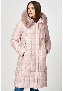 Категория: Женские искусственные пальто