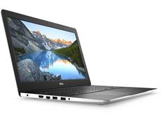 Ноутбук Dell Inspiron 3584 3584-2472 (Intel Core i3-7020U 2.3 GHz/4096Mb/128Gb SSD/No ODD/Intel HD Graphics 620/Wi-Fi/Bluetooth/Cam/15.6/1920x1080/Windows 10)