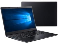 Ноутбук Acer Aspire A315-55G-58MV Black NX.HEDER.021 (Intel Core i5-8265U 1.6 GHz/8192Mb/1000Gb/nVidia GeForce MX230 2048Mb/Wi-Fi/Bluetooth/Cam/15.6/1366x768/Windows 10 Home 64-bit)