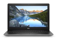 Ноутбук Dell Inspiron 3595 3595-1826 (AMD A9-9425 3.1 GHz/4096Mb/1000Gb/No ODD/AMD Radeon R5/Wi-Fi/Bluetooth/Cam/15.6/1366x768/Windows 10)