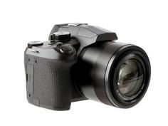 Фотоаппарат Panasonic DC-FZ10002