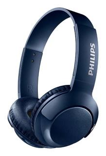 Наушники Philips SHB3075BL/00