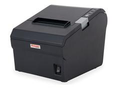 Принтер Mercury MPRINT G80 Black