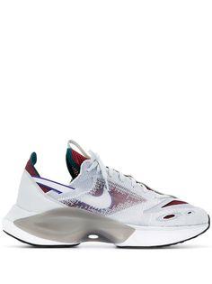 Nike кроссовки N110 D/MS/X