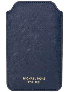 Michael Michael Kors чехол для iPhone 5