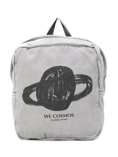 Bobo Choses рюкзак We Cosmos