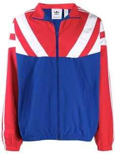 adidas спортивная куртка Balanta 96