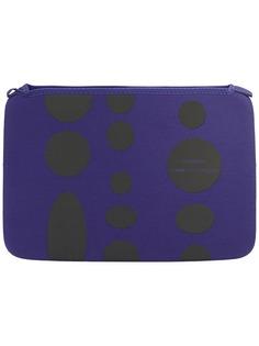 "Comme Des Garçons Wallet чехол для MacBook Pro 11"""