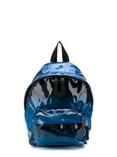 Eastpak рюкзак Orbit