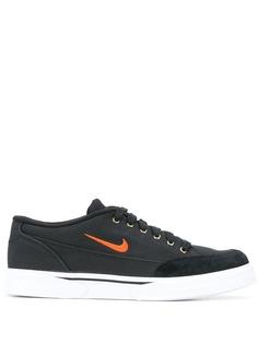 Nike кеды GTS 16 TXT