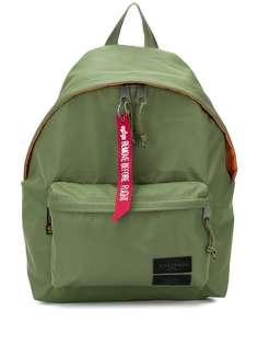 Eastpak классический рюкзак