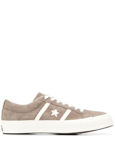Converse кеды One Star Academy OX