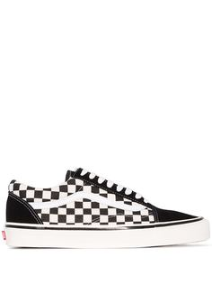 Vans кеды Old Skool 36 DX