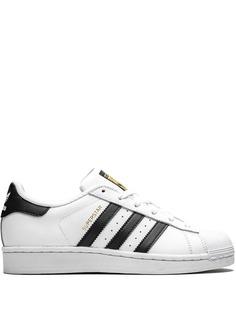 adidas кроссовки Superstar J