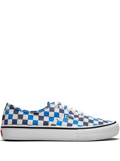 Vans кеды Authentic Pro