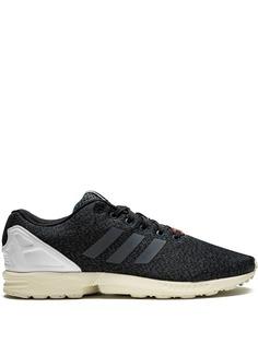 adidas кроссовки ZX Flux
