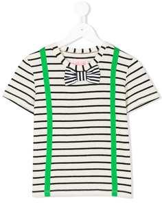 WAUW CAPOW by BANGBANG футболка Louis