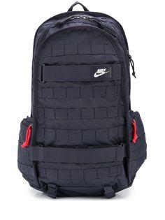 Nike рюкзак RPM с карманами