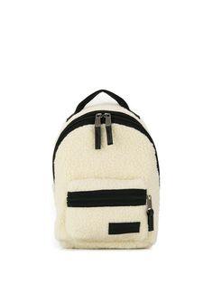 Eastpak мини-рюкзак из шерпы
