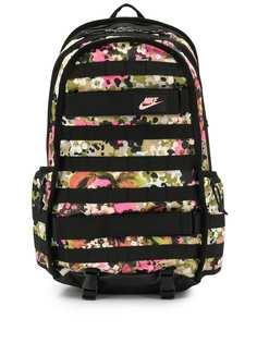 Nike рюкзак RPM с принтом