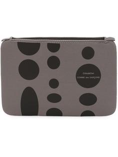 Comme Des Garçons Wallet чехол для iPad Comme des Garçons x Côte&Ciel