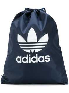 adidas рюкзак Trefoil