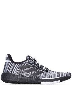adidas кроссовки Pulseboost из коллаборации с Missoni