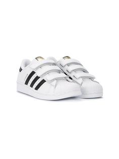 adidas Kids кроссовки Superstar