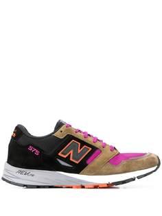 New Balance кроссовки 575