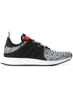 adidas кроссовки Adidas Originals X_PLR