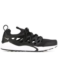 Nike кроссовки Zoom Chalapuka