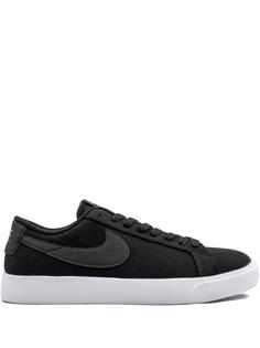 Nike кеды Blazer Vapor