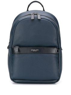 Michael Kors рюкзак с карманом на молнии