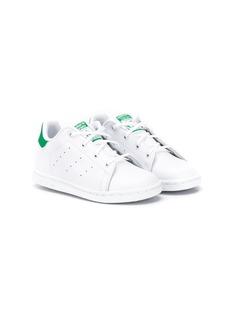 adidas Originals Kids кроссовки Stan Smith