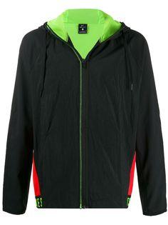 Nike спортивная куртка Flex Sport Clash