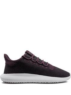 adidas кроссовки Tubular Shadow