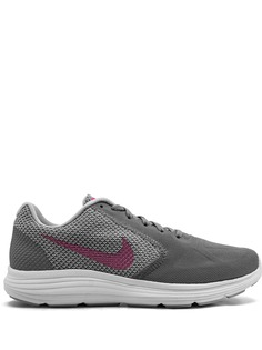 Nike кроссовки Revolutions 3