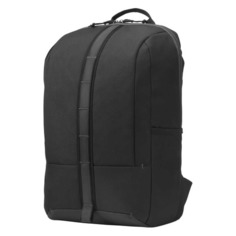 "Рюкзак 15.6"" HP Commuter, черный [5ee91aa]"